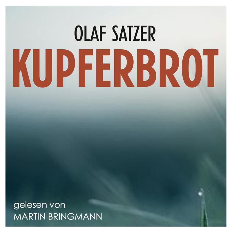 Kupferbrot_Hoerbuch_lr