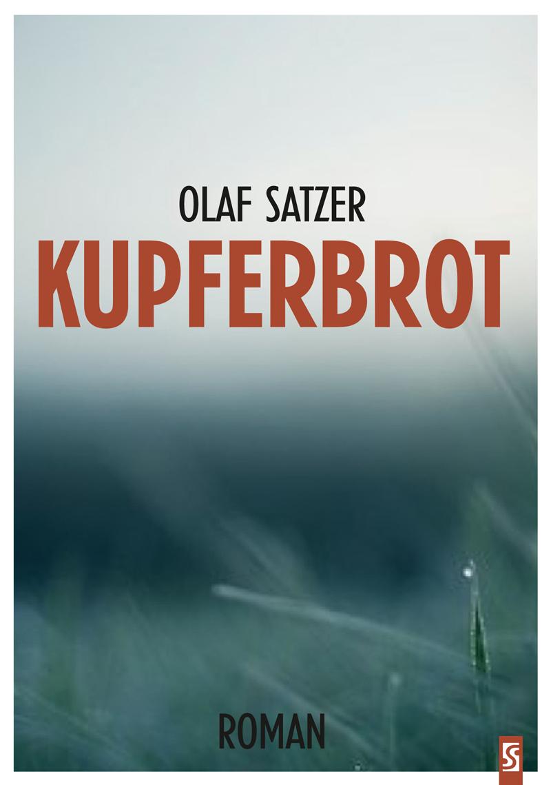 Kupferbrot_lr