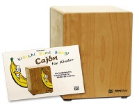 Cajon Bundle