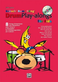 kraeschbumbaeng_drum_playalongs
