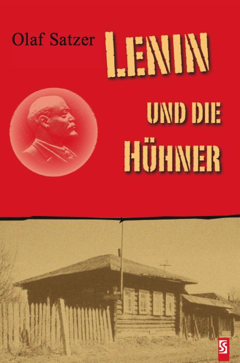 Lenin_und_die_Hühner