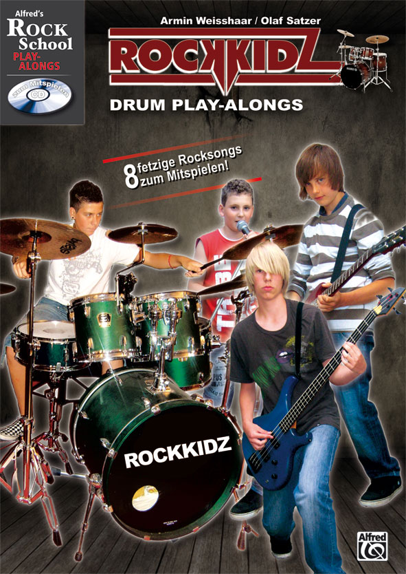 Rockkidz_Drum_Playalongs