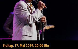 Elvis_Tif_2019